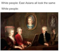 nice Classical Art Memes That Are Funny As Hell (29+ Pictures)