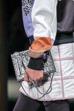 SOLEIL MINI CHAIN SHOULDER BAG'  http://31philliplim.com/shop/womens/bags/1357/color/326