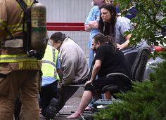 Missionárias resgataram duas mulheres de incêndio! Obrigado Sísteres! Leia em: http://mormonsud.net/headlines/missionarias-resgatam-duas-mulheres-em-incendio/