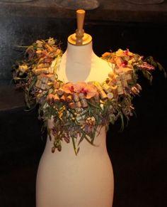 brudearbeid blomster - Google-søk