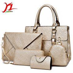 New design for Marco Tricca: New Elegant Diamo...  Let me know what you think about it.  Thanks  http://bestitem.co/products/new-elegant-diamond-lattice-geometric-pattern-pu-leather-ladies-concise-comosite-bag-set-women-female-handbag-crossbody-envelope?utm_campaign=social_autopilot&utm_source=pin&utm_medium=pin