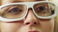High-resolution displays for regular eyeglasses could put Google Glass to shame