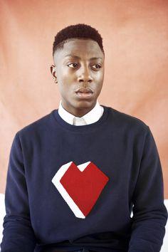 S14 Sweater by Arternative