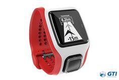http://noticias.gti.es/productos/reloj-con-gps-de-tomtom-ranking/ La prestigiosa revista GQ ha publicado los 100 objetos y personas más deseados. En sexto lugar se encuentra el nuevo reloj con GPS de TomTom. ¡Descubre por qué!