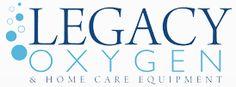 Legacy Oxygen