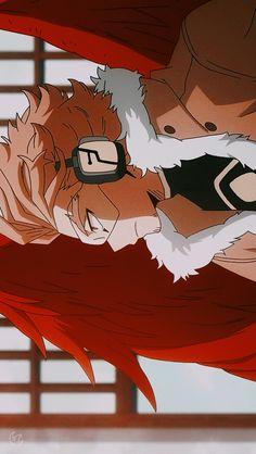simple hawks keigo! ✩ ˒ ♥︎ or ↻ if u save : PARKEDITS Logo Anime, M Anime, Otaku Anime, Kawaii Anime, Anime Art, Look Wallpaper, Hero Wallpaper, Cute Anime Wallpaper, Scenery Wallpaper