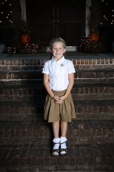 why have i never thought about being prim i know who im halloween costumescosplayto - Primrose Everdeen Halloween Costume
