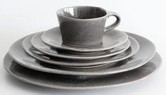 Pottery, Ceramics, Tableware, Kitchens, Casual, Ceramica, Ceramica, Dinnerware, Pottery Marks