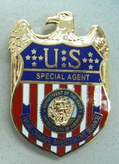 NCIS Law Enforcement Badges, Federal Law Enforcement, Law Enforcement Officer, Military Officer, Military Insignia, Police Officer, Police Badges, Police Uniforms, Payroll Checks