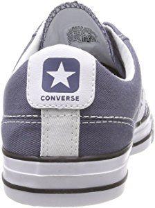 Trainer, Chaussures de Fitness Homme, Bleu (Dark Blue/Metallic Silver-Solid/Dark Grey Gris Heather 0), 38 2/3 EUadidas
