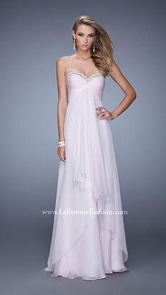 5a1e3a75aa1 81 Best Sale Dresses