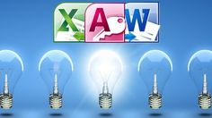 Access VBA Intermediate: Power Search & Word or Excel Export