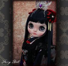 §§~fairy Doll~§§ □ 商品詳細 □ 沢山の中からご覧いただきましてありがとうございます。長い説明になってしまいますが、トラブル防止のために最後までお付き合いくださいますよう宜しくお願いします。[簡単取引き]を利用しております。お手数ですがオークション終了後、落札者様からお取引を開始してください。最初のご連絡を、24時間以内にお願い致します。末永く可愛がっていただけますよう、どうか良い出会いがありますように。ご不明な点がございましたらお気軽に質問欄よりご質問ください。・新品のヴァーシティ・デ