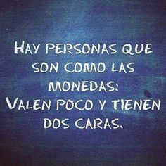 Quotes Sayings and Affirmations Sarcastic Quotes, True Quotes, Words Quotes, Funny Quotes, Positive Phrases, Motivational Phrases, Spanish Inspirational Quotes, Spanish Quotes, Quotes En Espanol