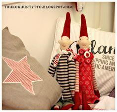 http://toukokuuntytto.blogspot.fi/