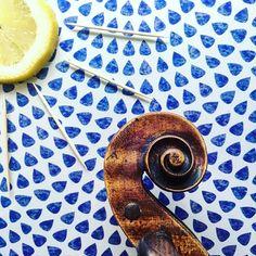 Wróżenie o poranku #pogoda - #niepogoda Jakie prognozy w świecie na dziś?  ______________ #fotowyzwaniejestrudo |#violin | #violino | #violinist | #violinlife | #violingirl | #skrzypaczka | #skrzypce | #muzyka | #geige | #fiddle | #musicaclassica | #instrument | #instaclassical | #bestmusicshots |  #soloist | #virtuoso | #jj_musicmember | #skrzypczyni | #creativeminds | #tv_pointofview | #shotwithlove | #flatlaytoday | #creativeflatlay | #nature_cuties | #tv_colors | #everything_imaginable…