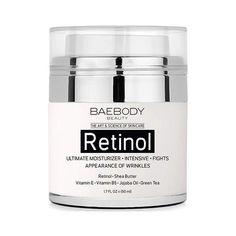 5 Flattering Hacks: Skin Care For Wrinkles Shops best skin care vitamin e.Skin Care Over 50 Make Up skin care serum beauty tips. Creme Anti Age, Anti Aging Eye Cream, Anti Aging Tips, Best Anti Aging, Anti Aging Skin Care, Pole Dancing, Skin Care Regimen, Skin Care Tips, Skin Tips