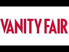 Spot Radio Vanity Fair à partir du 27 août 2013 - YouTube. Agence Gabriel