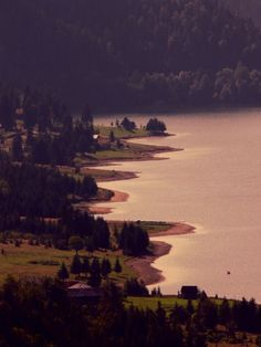 Corners of Colibita Corner, River, Outdoor, Outdoors, Outdoor Games, The Great Outdoors, Rivers