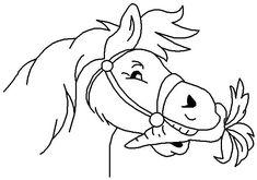 animaatjes-paard-van-sinterklaas-10102.JPG (617×433)