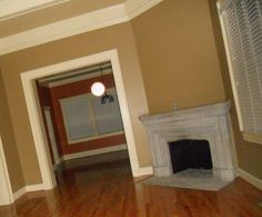 Orb with meter going off on fireplace mantle. Photograph by Debbie Saylor Little Rock, Fireplace Mantle, K2, Paranormal, Arkansas, Told You So, Photograph, Community, This Or That Questions