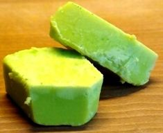 Cannabutter (Cannabis Butter) - Extremely Potent Recipe