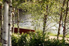 Queen-Elizabeth-Olympic-Park-14 « Landscape Architecture Works | Landezine