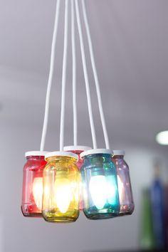 Forceful Hot Wall Lamp Led 3w Adjustable Interior Bedroom Headboard Corridor Wall Lamp Light Lights & Lighting