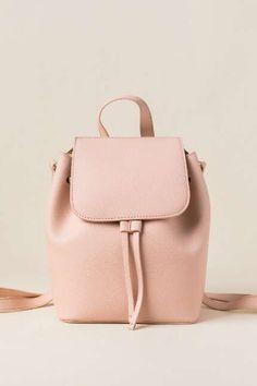 Eileen Mini Backpack