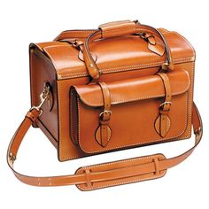 Thanks to reader Ryder Hawthorne, I've unearthed a new vintage military shopping obsession: Deutsche Optik . Run out of Nevada by an army su. Leather Saddle Bags, Leather Briefcase, Cowhide Leather, Leather Wallet, Men's Briefcase, Men Wallet, Men's Leather, Leather Jackets, Shooting Bags