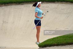 Golf tips, tricks and products Gerina Piller, Golf 7, Golf Videos, Lpga, Ladies Golf, Golf Tips, Sexy Women, Beautiful Women, Running