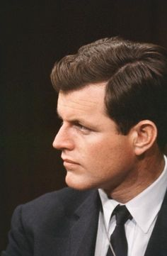 Integrity is the lifeblood of democracy. Deceit is a poison in its veins. - Ted Kennedy
