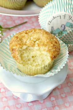 CHEESE CUPCAKE | Easy to follow recipes for delicious home cooked meals.