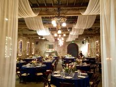 Romantic winter wedding at @minersfoundry in Nevada City, Ca | Farm to Table Catering | Grass Valley, Ca