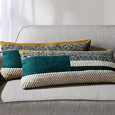 how to style your sofa using throw pillows simply grove.htm 36 best bohemian living room ideas images bohemian living room  36 best bohemian living room ideas