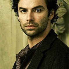 "6 Likes, 4 Comments - Katherine Hartley (@travel_krh1975) on Instagram: ""No words needed! #AidanTurner"""