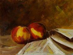 peach canvas 30x40cm.jpg (1000×747)