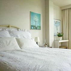 View Leonora @ Welgemoed Manor and all our other Accommodation listings in Cape Town. Cape Town, Luxury, Bed, Furniture, Home Decor, Homemade Home Decor, Stream Bed, Home Furnishings, Interior Design
