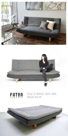 94 best folding sofa bed images sleeper couch living room alcove bed rh pinterest com