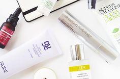 The Brief: Spot Fighting Skincare