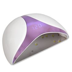 Royal Nails Aushartungs Lampen Uv Led Lampe Royal Nails Chiara