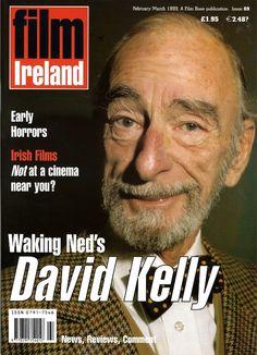 film ireland magazine cover - Google Search Ireland, Cinema, Magazine, Google Search, Film, Cover, Movie, Movies, Film Stock