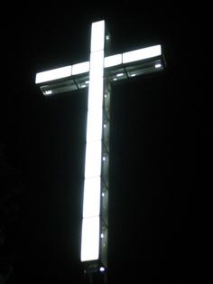 Cross: Bristol, TN