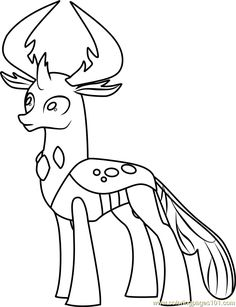 free cartoons my little pony coloring pages colouring pages printable coloring pages coloring books mlp coloring sheets