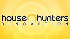 Get the scoop on your favorite moments from House Hunters Renovation on HGTV.com.