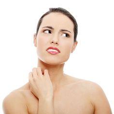 A Dermatite Herpetiforme (doença de Duhring-Brocq) é uma manifestação na pele da Doença Celíaca associada à sensibilidade ao glúten que atinge cerca de 25% dos celíacos. Saiba mais! Assine nossa Newsletter e fique por dentro das novidades!  Acesse: https://www.emporioecco.com.br/#news