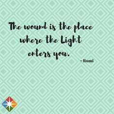 Have a great enlightening day! Great Person Quotes, Online High School, Motivational Quotes, Inspirational Quotes, Spark People, Daily Motivation, Determination, Grief, Cool Words