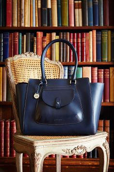 MEET GIOVANNA - Structured and chic, the Giovanna Satchel in rich Alto leather is in a class by itself. See it now at http://handbags.dooney.com/search?p=Q&lbc=dooney&uid=58079158&ts=custom&w=Alto%20Giovanna&isort=score&method=and&cnt=12&af=&view=image