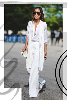 You may not have believe rompers would make their way into your wardrobe when they first hit the scene, but here we are: The one-piece is your summer go-to. You've fully embraced the all-in-one look that requires minimal thought or effort, the kind that's easy, cute, and provides as little fabric