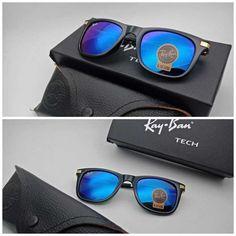 9ad9136d0c Men s HD Polarized Night Driving Glasses Anti Glare Soxick Night ...